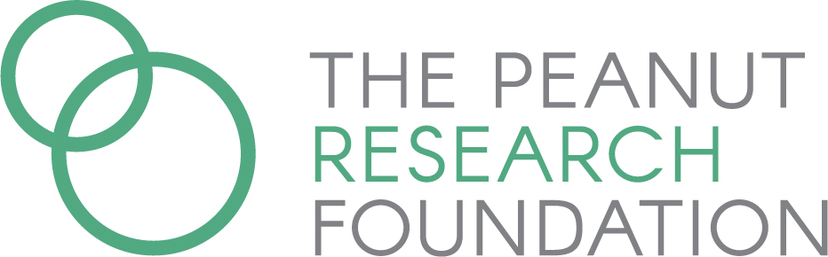 The Peanut Research Foundation